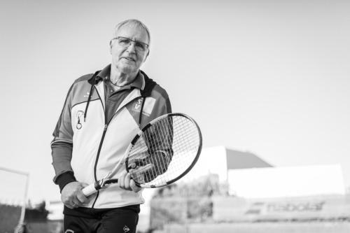 Personen-Fotografie, Sport-Fotografie
